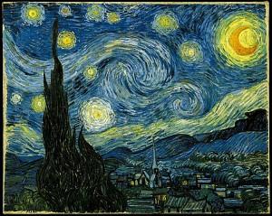notte_stelle