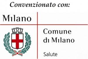 patrocinio_milano