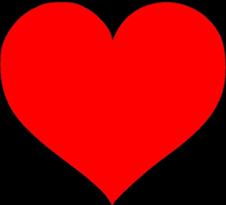 heart-1179054_960_720