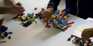 Costruiamo il primo Centro Socio Educativo per minori